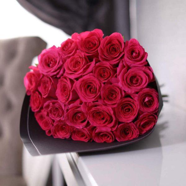 """Букет """"Pink love"""""""